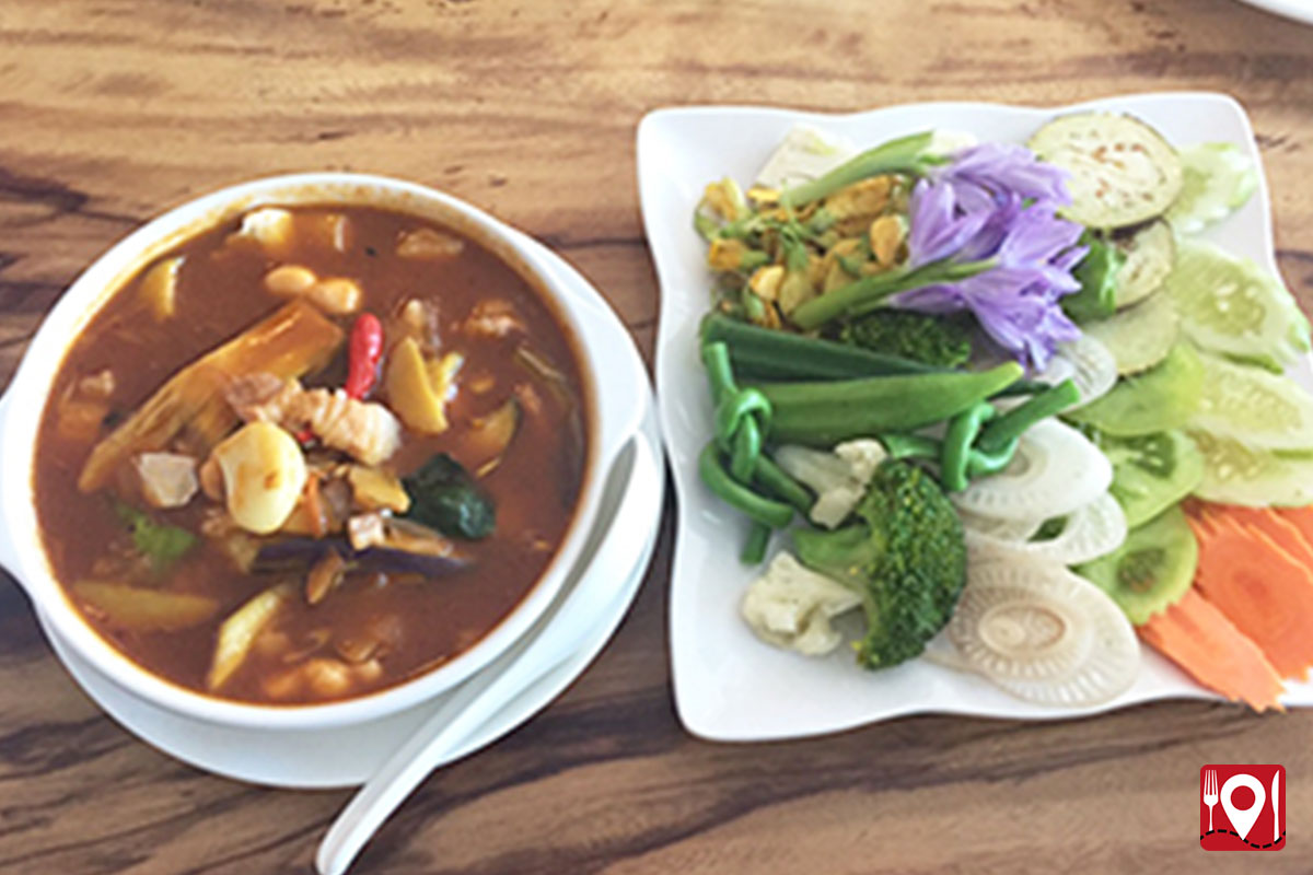 cambodian-food