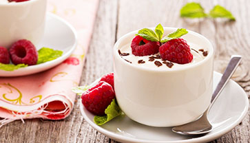 5 Things You Need to Know Before Eating Yoghurt