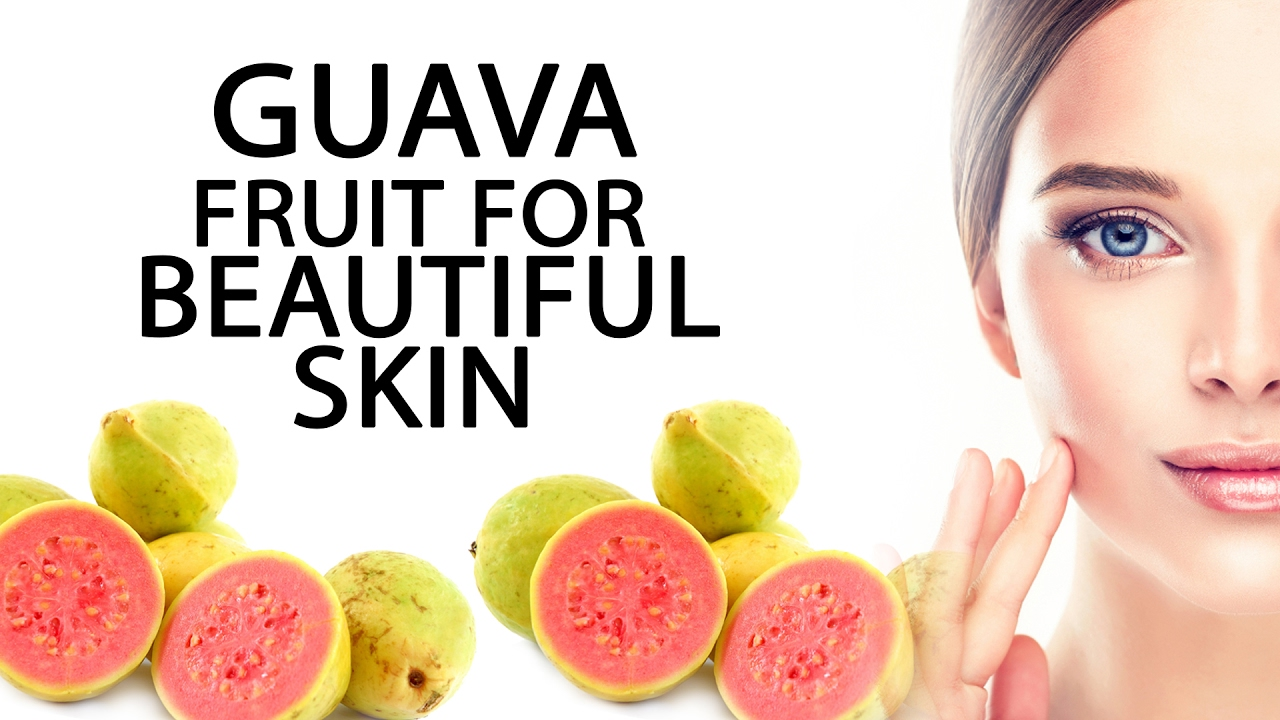 Guava Fruit Benefits Images