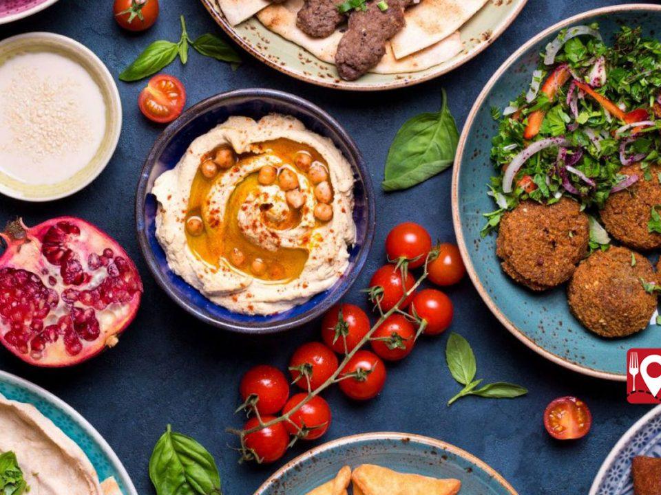 halalrestaurantsinphnompenh