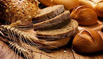 4 Healthiest Whole Grain that You Should Eat
