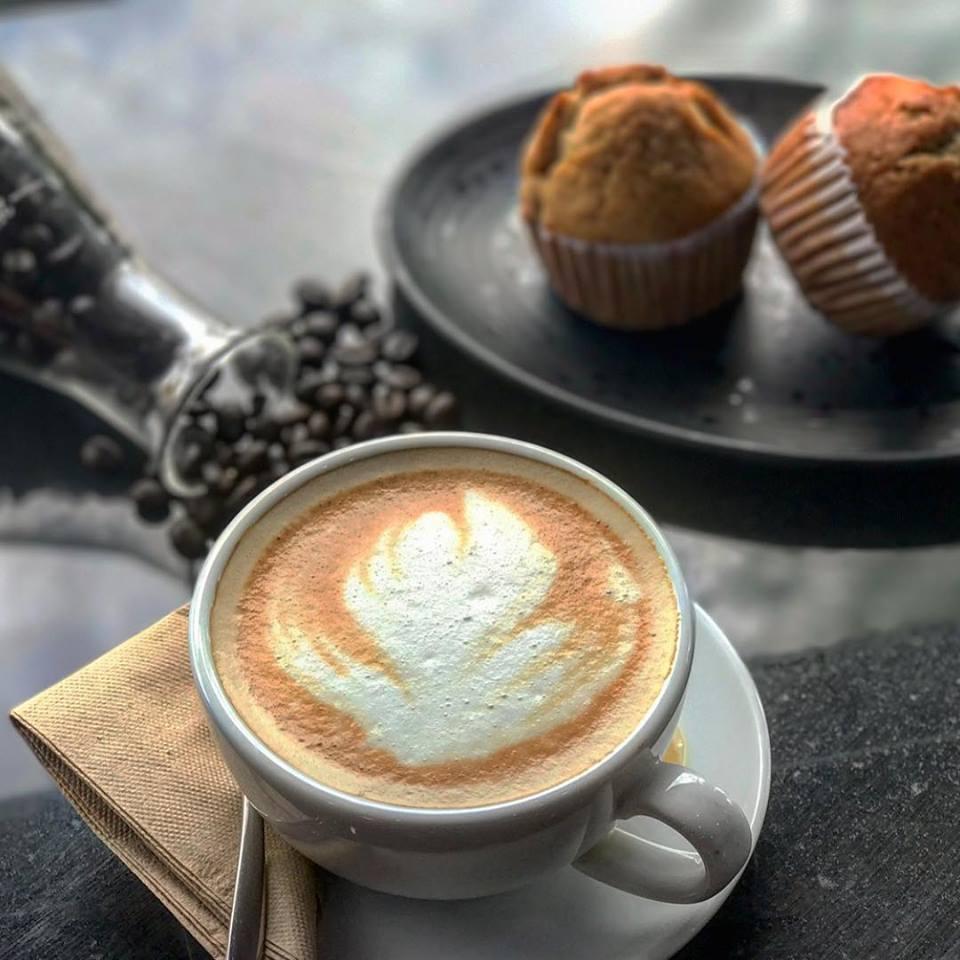 coffeelabkh