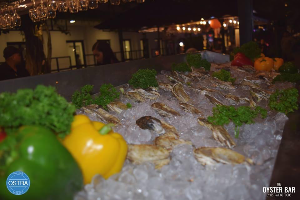 oysterbarbyostrafine